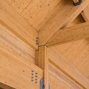 Nordic Structures Nordic Ca Engineered Wood Products